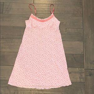 GapBody night gown